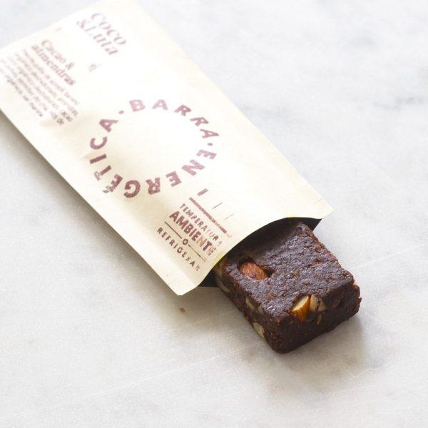 barra-de-cacao