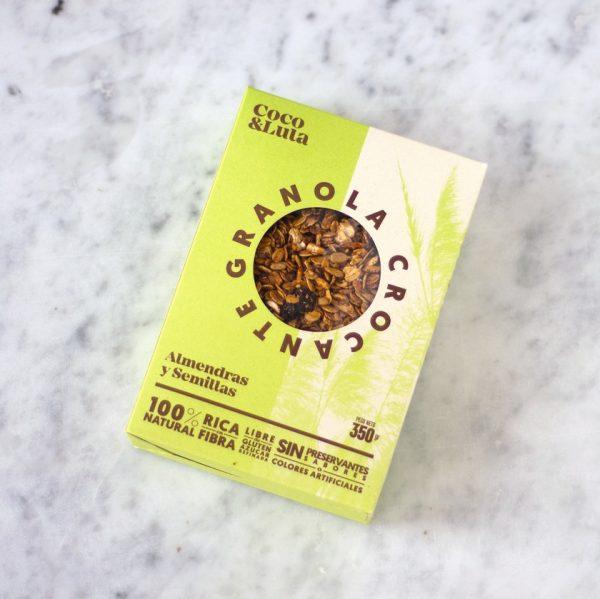granola-caja-verde-final