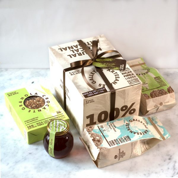 caja-de-regalo-1