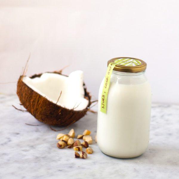 leche-de-nuez-coco-avena