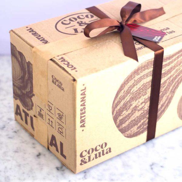 caja-regalo-con-lazo